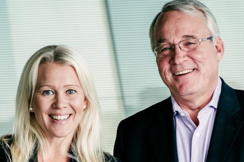 Hur optimerar man sin kreditgivning? Välkommen till Svea Ekonomis frukostseminarier i Karlskrona 13 maj och Kristianstad 14 maj