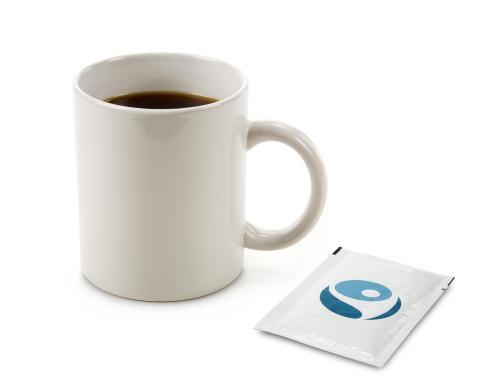Carbiotix_coffee sachet