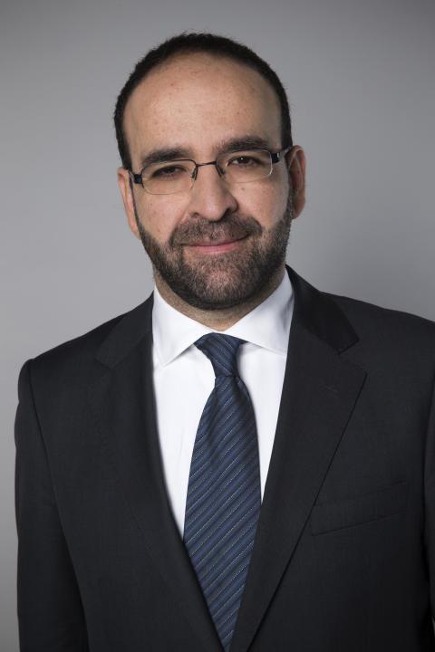 """Bostadsministern talar på Ecoforum 2015: """"Detta gör regeringen för att främja hållbar stadsutveckling"""""""