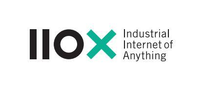 IIOX logo (pdf)