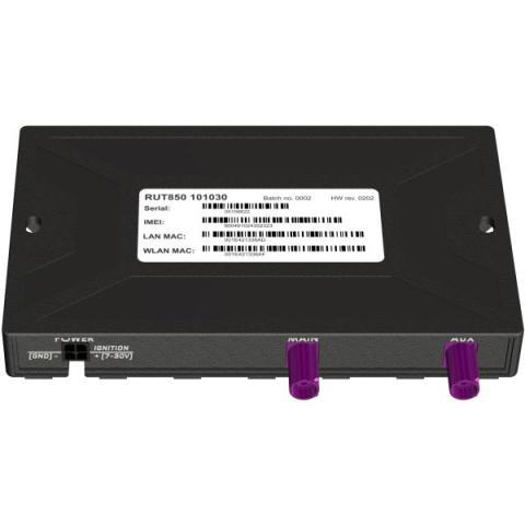 Teltonika RUT850 4G router