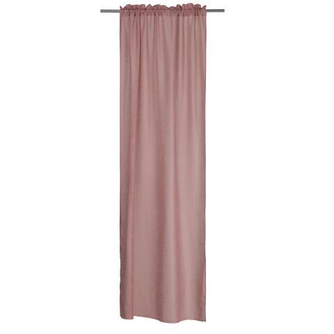 86352-38 Curtain Melissa Long