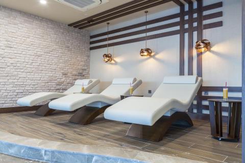 Vib Antalaya Relax