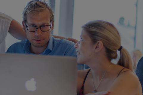 """NetRelations lanserar """"Intranätbesiktning"""" – ett första steg mot en komplett intranätstrategi"""