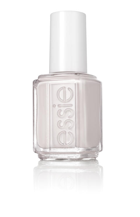 essie bridal 2016 between the seats