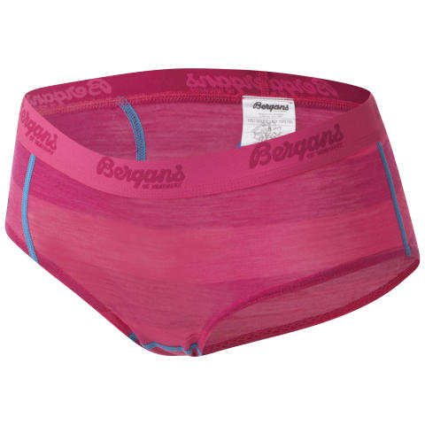 Soleie Hipster - Hot Pink