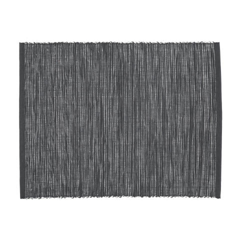 91732509 - Placemat Malte 2-pack