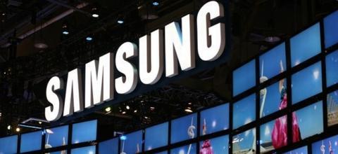 Samsung, CS plan Ontario factory