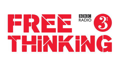 Northumbria academics among line up for BBC Radio 3 Free Thinking Festival
