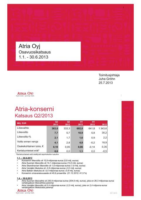 Atria Oyj_Q2_2013_esitys.pdf