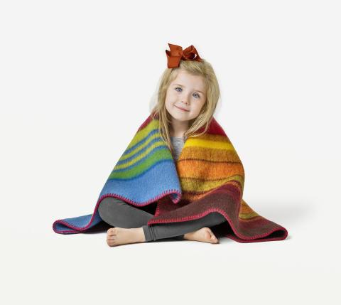 Falu Rödfärg breddar sitt sortiment av unika designprodukter