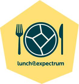 Lunch@expectrum