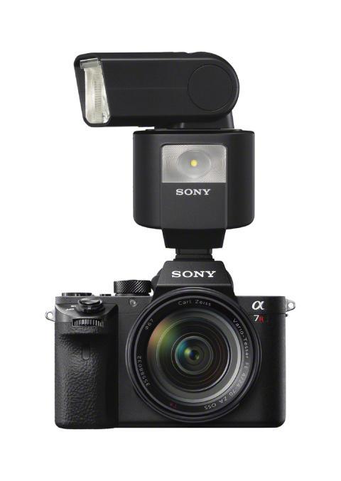 HVL-F45RM von Sony_2