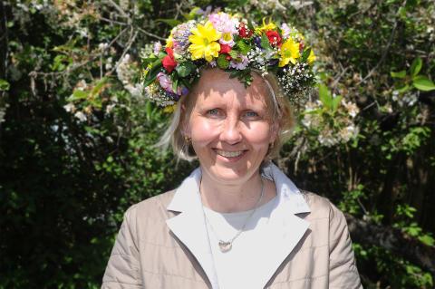Marjaana Alaviuhkola