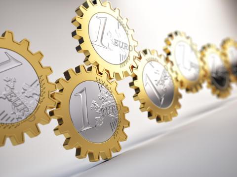 Buchhaltung für Freelancer und KMUs: Praktische Software-Tools im Überblick