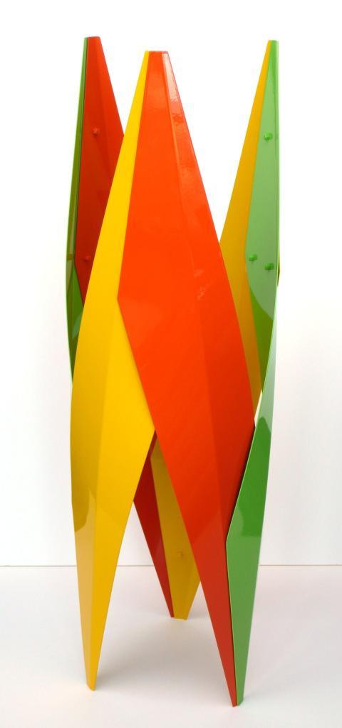 SAK visar årets vinster 15-17 november, 175 konstverk! 50 konstnärer!