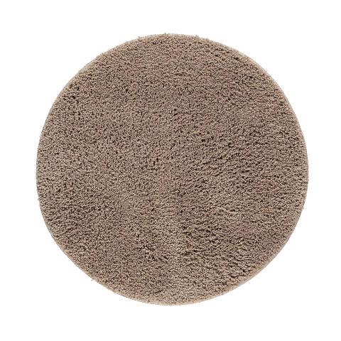 85001-15 Bath mat Cooper 60 cm