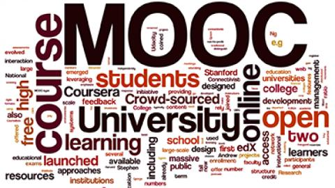Massive Open Online Courses (MOOC) Thriving Worldwide with Top Prominent Players like Alison, Coursera, edX, FutureLearn, iversity Learning Solutions, LinkedIn, NovoEd