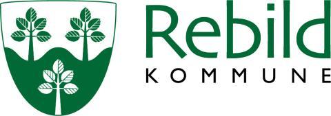 Rebild Kommune har nødberedskabet på plads