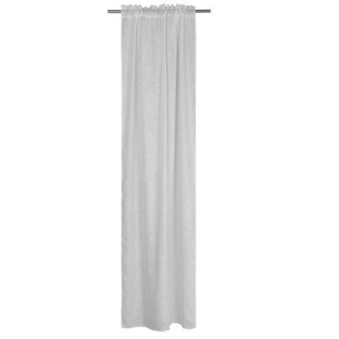 86352-11 Curtain Melissa long