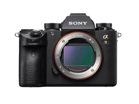 Sony lanza una actualización de firmware para la α9 que añade Eye AF en tiempo real para animales, funcionalidad de fotografía a intervalos y compatibilidad con RMT-P1BT