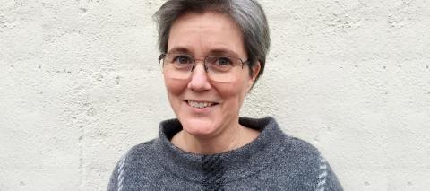 Pedagogiska ledare driver utvecklingen på NTI-skolan
