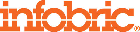 Scope sells Infobric to Jönköping Business Development