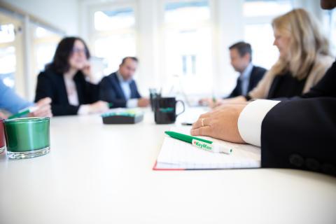 Att upphandla en konsultmäklare - Del 2