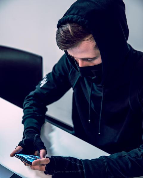 Alan Walker lanserer spill som del av storslått turné