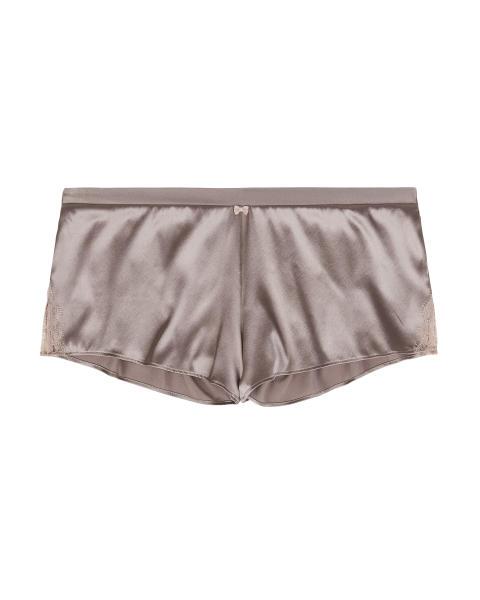 Egyptian Beauty - Shorts