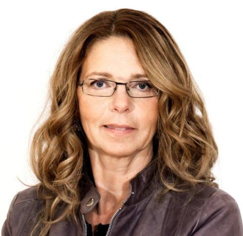 Vad har man rätt att göra som hyresgäst? Förbundsjurist Susanna Skogsberg svarar på några vanliga frågor