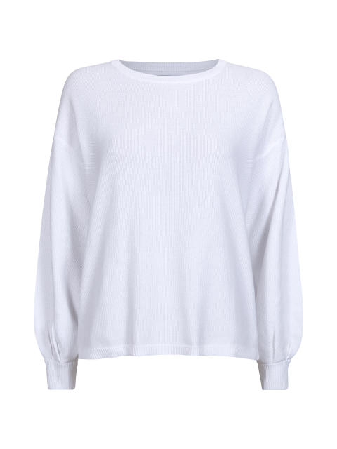 Amelia_Sweater_white
