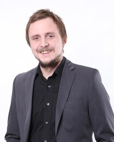 Ny produktägare för Loxysoft Sales