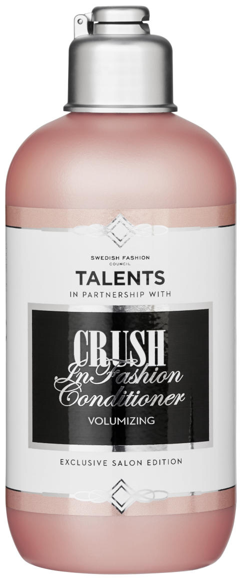 Crush In Fashion Conditioner
