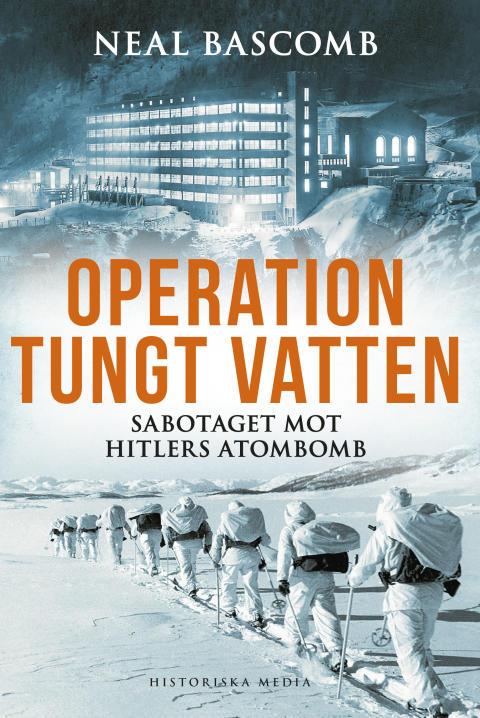 OperationTungtVattenOmslag