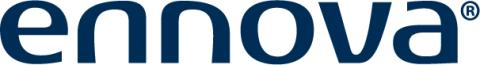 Ennova Logo
