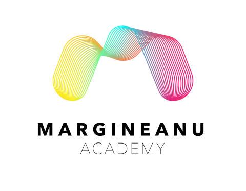 Margineanu Academy