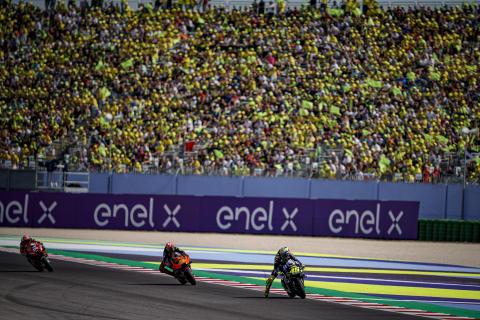 2019091601_007xx_MotoGP_Rd13_4000