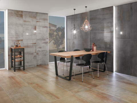 METALLIC_ILLUSION_MILIEU_DINING ROOM