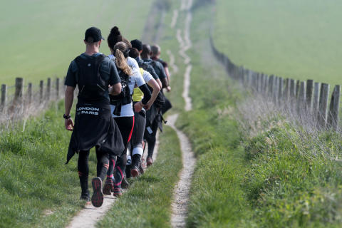 ASICS FrontRunner London to Paris 2019 (7)