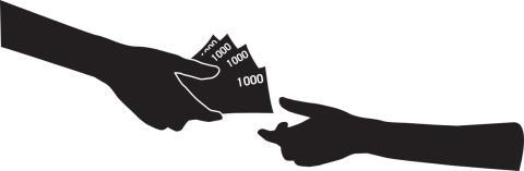 Försäkringsbedrägerier – från småfifflare till maffia