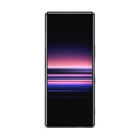Xperia 5_Black_1