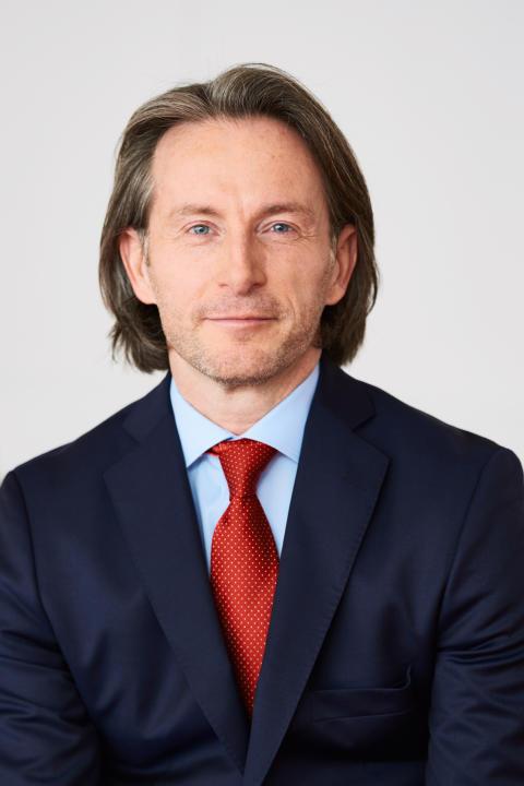Thomas Hanswillemenke