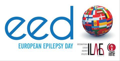 6 miljoner människor med epilepsi i Europa - Europeisk Epilepsidag