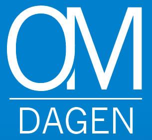 OM-dagen 2013