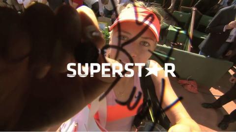Eurosport 2:s nya reklamfilm