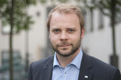 Glasbranschföreningen går med i Svenskt Näringsliv