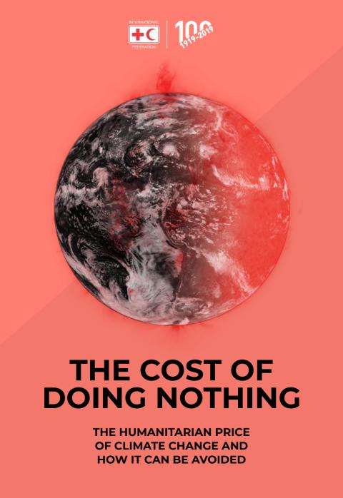 Rapport: The Cost of Doing Nothing