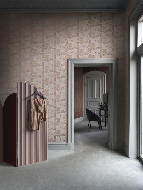 Cosmopolitan_Image_Roomshot_Item_3056_0042_PR