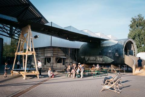 RT_Eröffnung-Festvialzentrum_2018_c_Daniel Sadrowski-2158